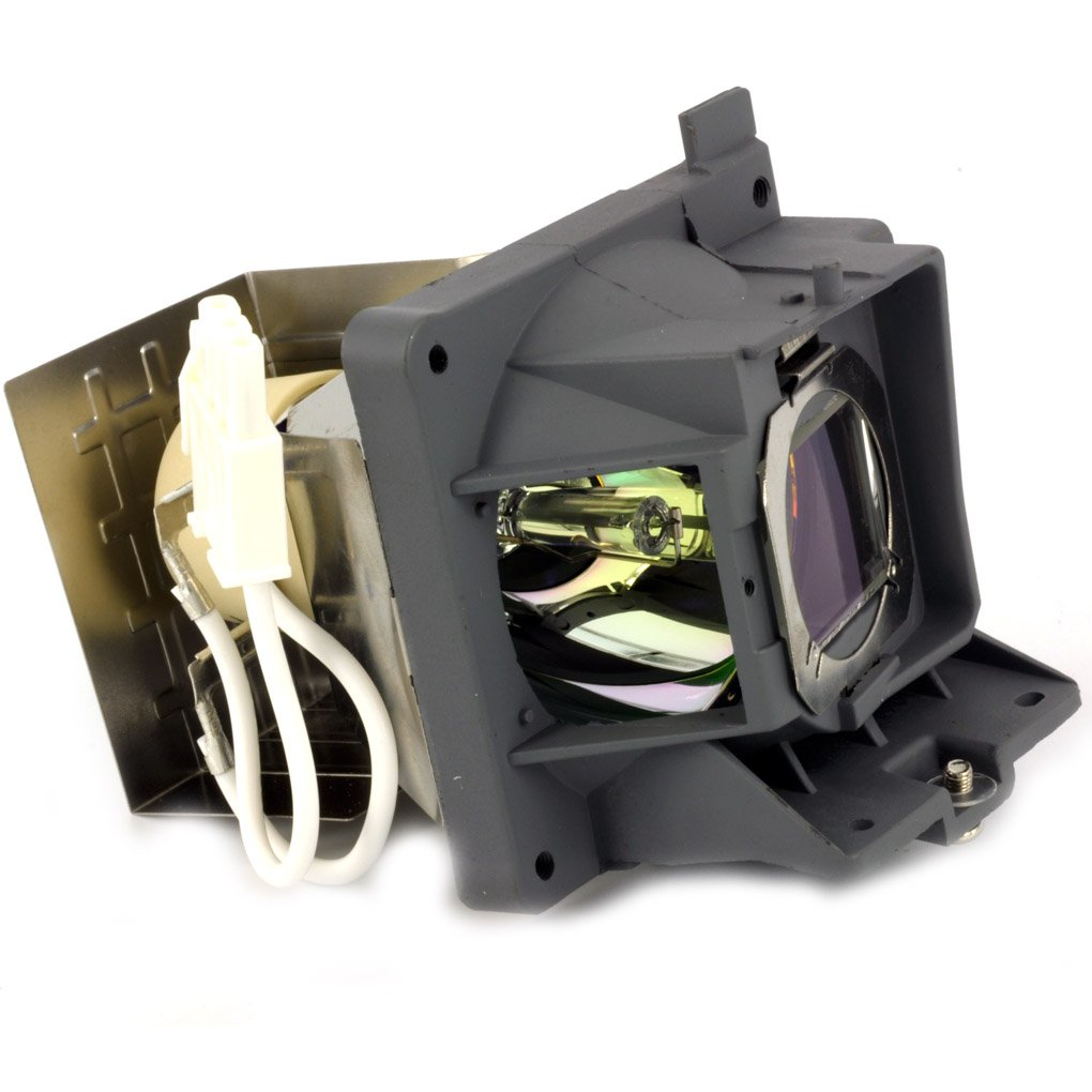 Wedn MC.JL811.001 - Bombilla de repuesto para proyector ACER P1185 ...