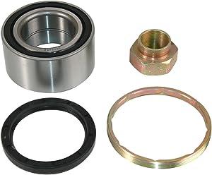 ABS 201265 Wheel Bearing Kit