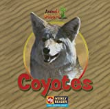 Coyotes, JoAnn Early Macken, 0836848330