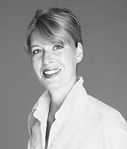 Katrin Burseg