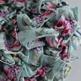 Messy Code Baby Girls Clothes Onesies Boutique