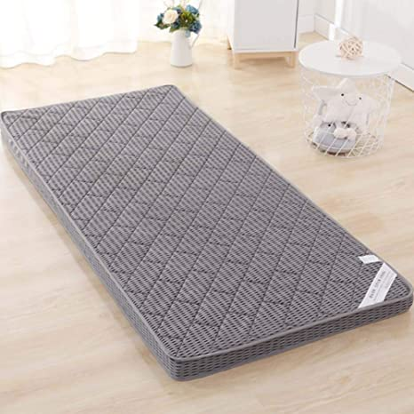 Amazon.com: Premium Japanese Floor Futon Mattress Mat ...