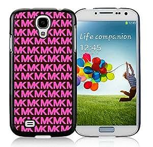 Genuine Samsung Galaxy S4 MK's A1 016 Black Screen Cellphone Case Unique and Newest Design