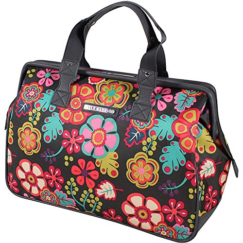 lily-bloom-framed-satchel-folky-floral