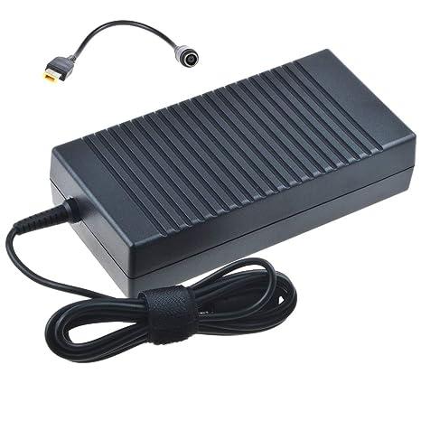 Lenovo Thinkpad P50 Chicony Camera Drivers for Windows Download