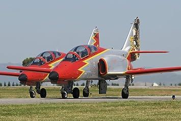 Amazon|ペアのスペイン空軍- 10...