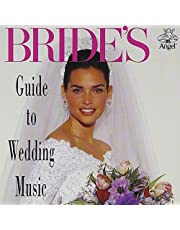Weddings: Bride's Guide to Wedding Music