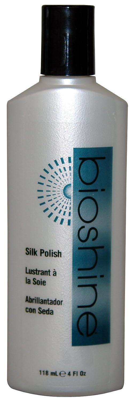Cheap Bioshine Silk Polish 4 Oz for cheap
