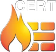 CERT: Fire Safety Training