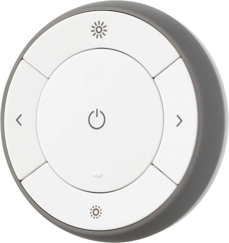 IKEA 203.033.17 Trådfri Remote Control