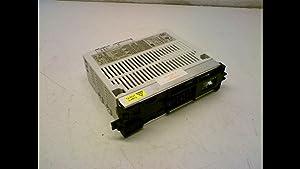 0.50 HP ABB ACS55 Micro Variable Frequency Drive - ACS55-01N-02A2-1