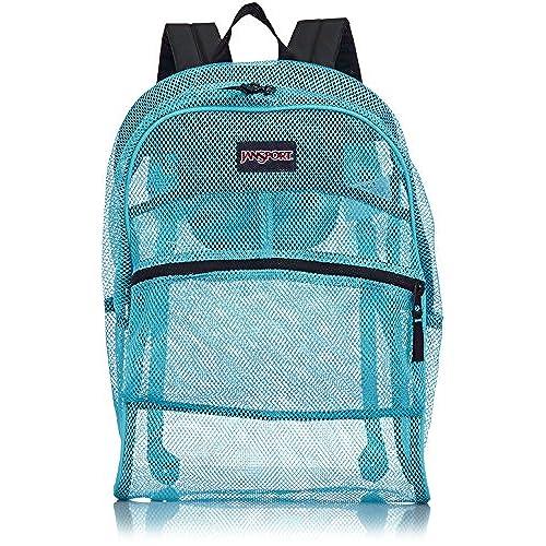 Mesh Backpacks for School: Amazon.com
