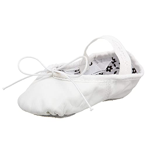 Capezio Daisy Ballet Shoe Child 205C