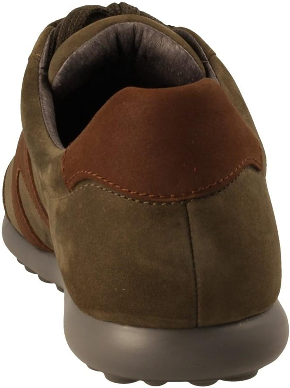 Camper Shoes Men K100242-003 Brown XL Balls