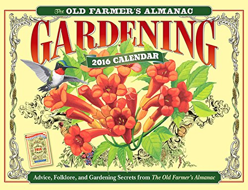 Farmer s almanac best days to diet druggala for Farmers almanac fishing calendar