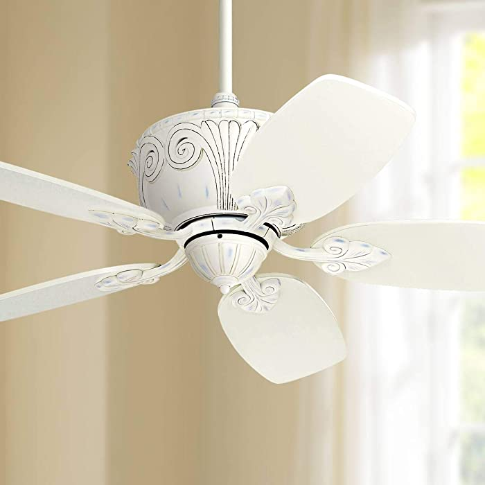 Updated 2021 – Top 10 Country Decor Ceiling Fans