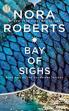 Bay of Sighs (The Guardians Trilogy Book 2)