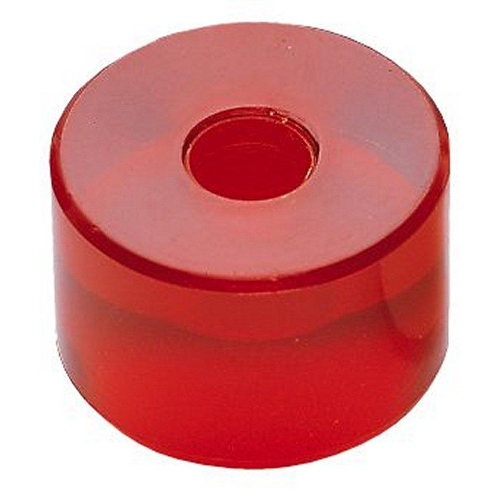 Facom EB. 25 –  Tê tes de rechange pour Pots en 25 mm EB.25