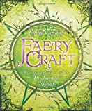 Faery Craft, Emily Carding, 0738731331