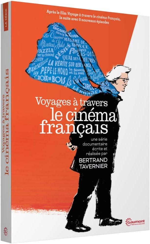 CINE FRANCÉS -le topique- 619t-1yKB8L._AC_SL1000_
