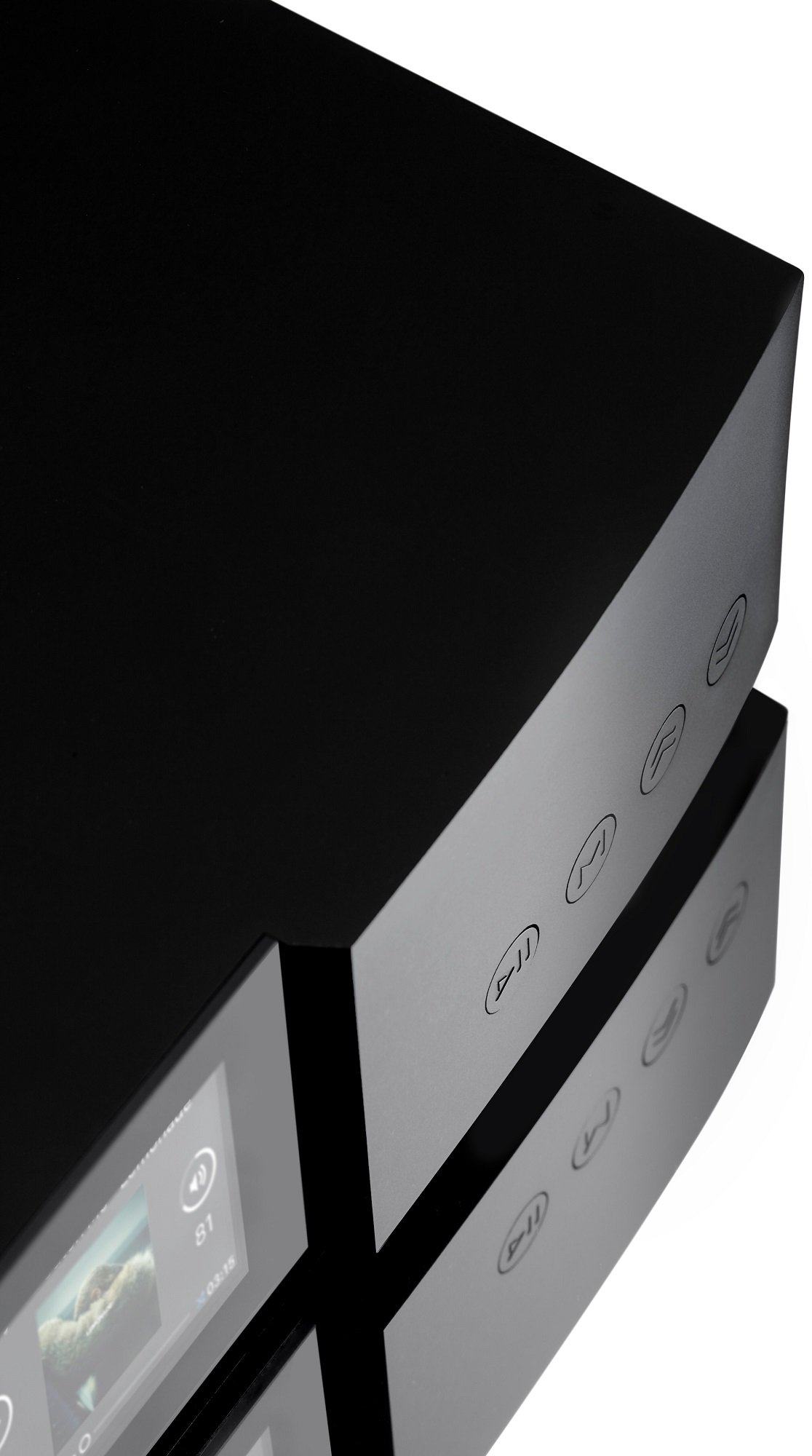 AURALiC ARIES G2 Ultimate wireless Streamer for your DAC by AURALiC (Image #5)