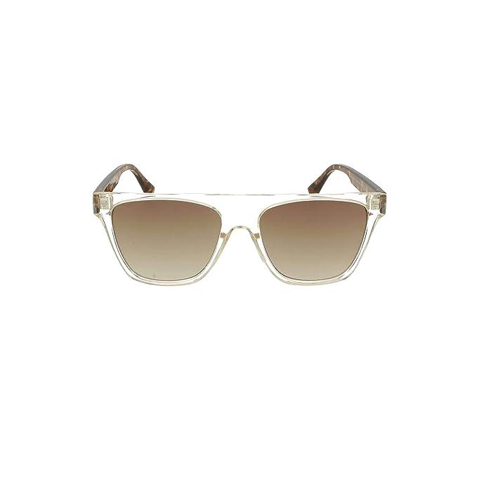Hawkers H01LHT5730 ONE LS FLAT TOP Gafas de sol Unisex ...