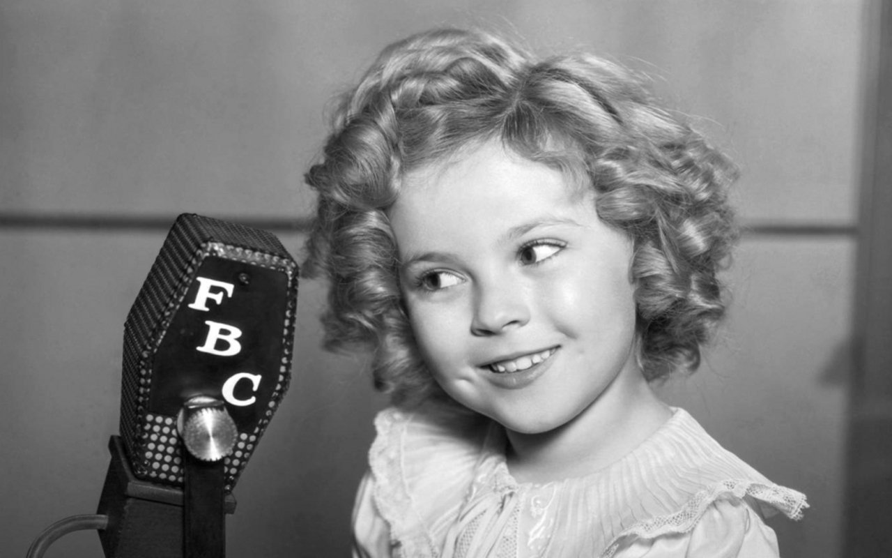 Amazon.com: Historical Vintage Old Photos 8 x 10 Movie-Stars-classic-movies  shirley temple: Posters & Prints