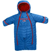 Helly Hansen Baby Legacy INS Suit - Mono