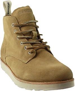 Boots Qm23 Homme Sacs Chaussures Et Desert Blackstone wp0qEE7