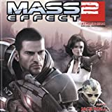 Mass Effect 2: Atmospheric