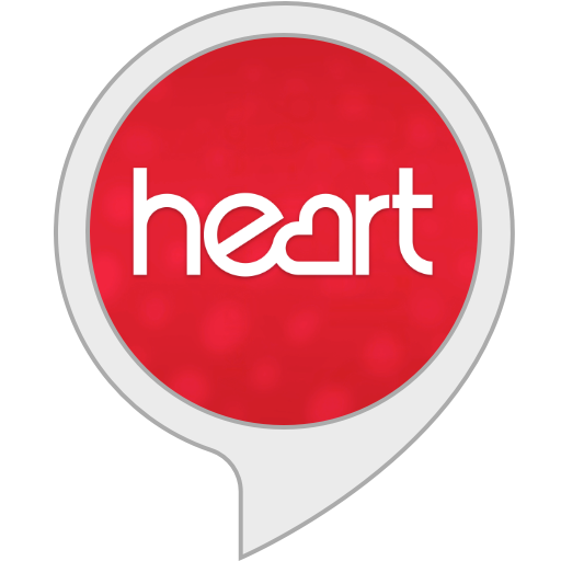 (Heart)