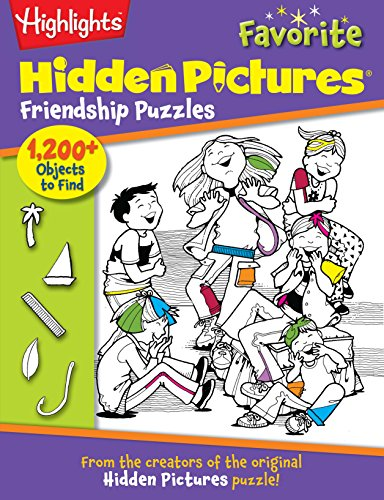 friendship-puzzles-from-the-creators-of-the-original-hidden-picturesr-puzzle-highlightstm-hidden-pic