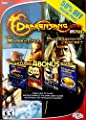 Drakensang Complete RPG Saga: River of Time & Phileasson's Secret + Bonus