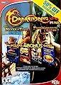 Drakensang Complete RPG Saga: River of Time & Phileasson's Secret + Bonus