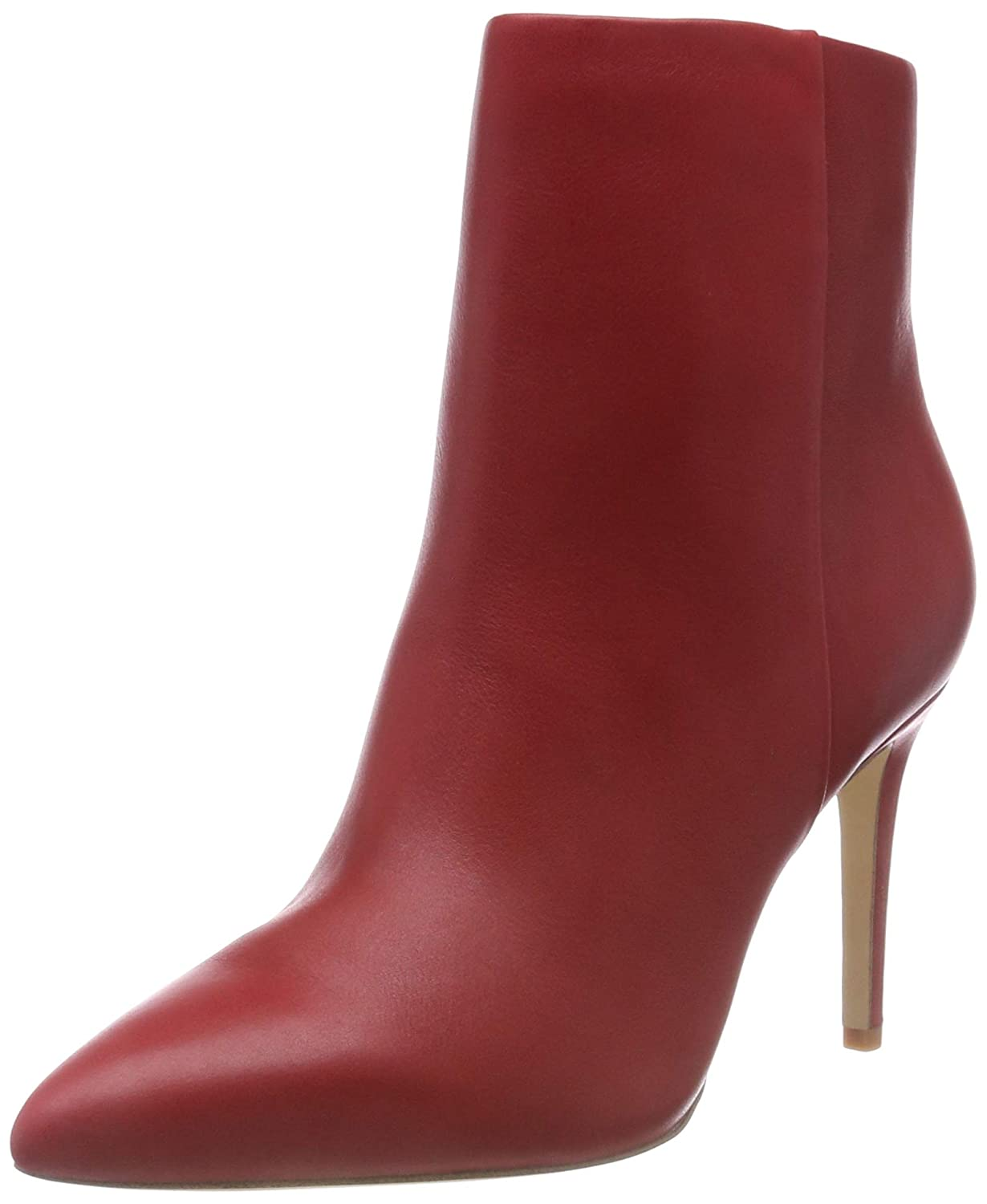 ALDO 62) B078T2LKCC Wiema, 10688 Botines Femme Rouge (Chili Pepper 62) 2eed22d - therethere.space