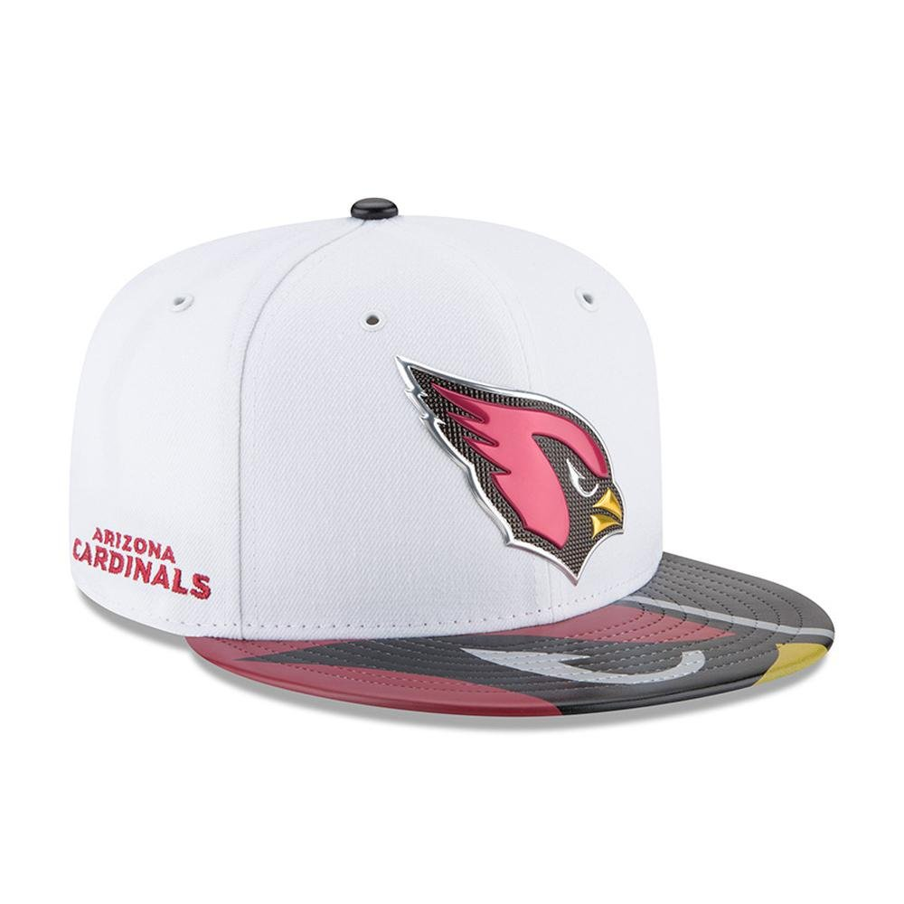 info for 63a70 c304a denmark amazon new era nfl 2017 draft on stage 59fifty fitted cap sports  outdoors fdc86 341a2
