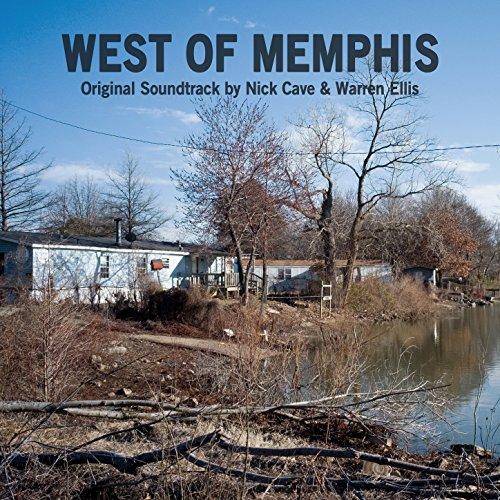 West Of Memphis Original Sound...