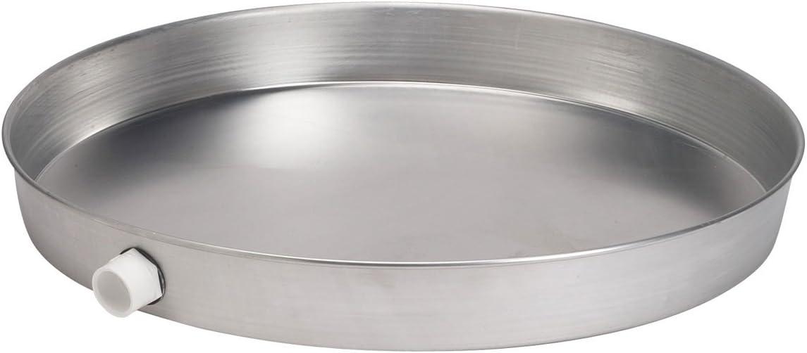Oatey 34103 Water Heaters, 28-Inch