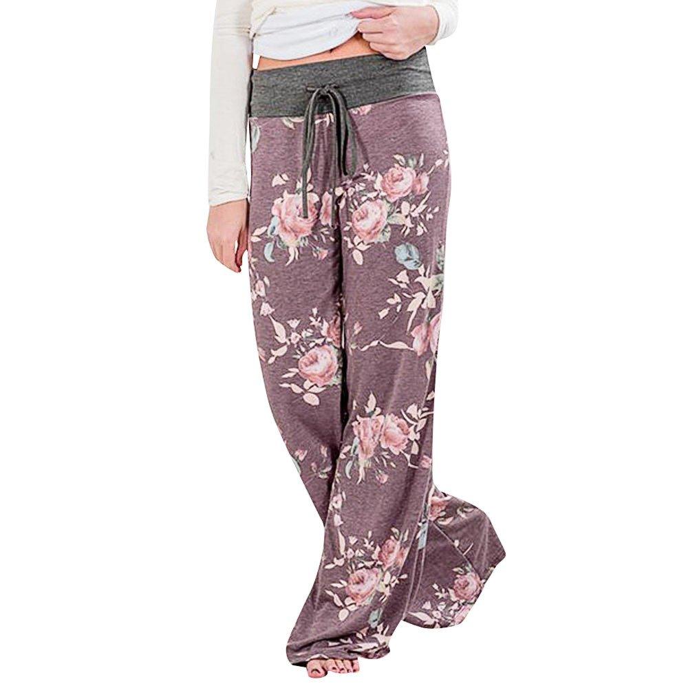 Neartime Yoga Pants レディース PANTS レディース B07K451HXN コーヒー Medium Yoga B07K451HXN Medium|コーヒー, 西加茂郡:b00834fc --- ero-shop-kupidon.ru