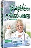 Josephine ange gardien volume 32 : En roue libre + Pour la vie