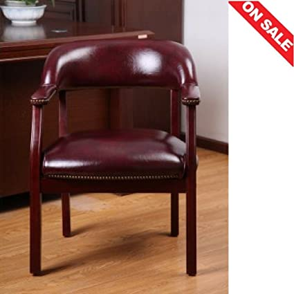 Indoor Lounge Chairs Living Room Upholstered Recliner Bedroom Armchair  Classic Style Furniture U0026 E Book By