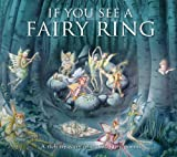 If You See a Fairy Ring, , 0764160281