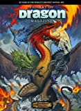 img - for The Art Of Dragon Magazine book / textbook / text book