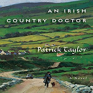 An Irish Country Doctor Hörbuch