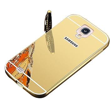 dc33881ffe2 Vandot 1X Bumper Funda Carcasa Case Para Samsung Galaxy S4 I9500 Funda Caso  duro PC Funda ...