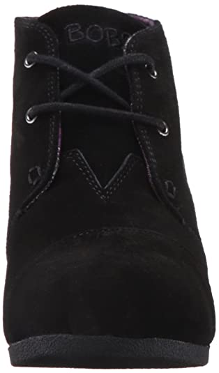9a4d5c2321b Skechers Women s HIGH-NOTES - BEHOLD Ankle Boot  Amazon.ca  Shoes   Handbags