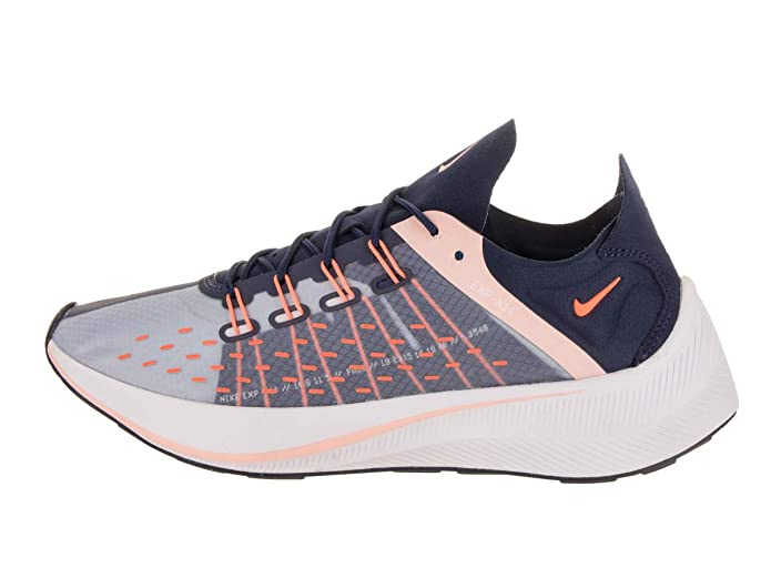 reputable site d46aa d3a1b Amazon.com   Nike Women s EXP-X14 Running Shoe   Road Running
