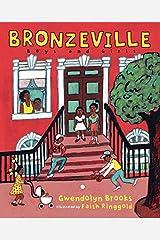 Bronzeville Boys and Girls Paperback
