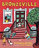 This classic picture book from Pulitzer Prize–winning poet Gwendolyn Brooks, paired with full-color illustrations by Caldecott Honor artist Faith Ringgold, explores the lives and dreams of the children who live together in an urban neighborhood.  ...