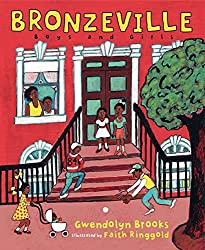 Bronzeville Boys and Girls